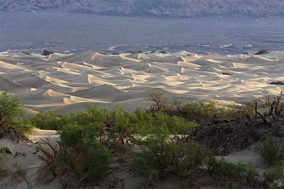 DV-180422-0010 Mesquite Flat Sand Dunes at Sunrise-7