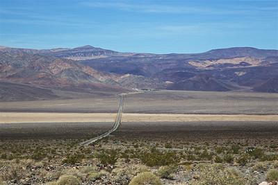 DV-180422-0014 Panamint Valley-2