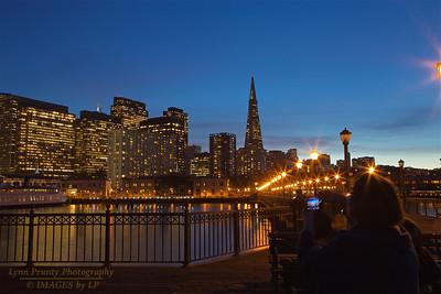 SF-180131-0014 San Francisco