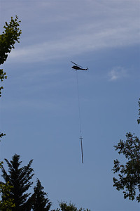 PF-180605-0003 Helicopter with New Pole