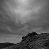 Horse Rock Ridge