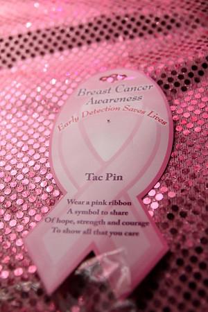 Pretty Pink Heals