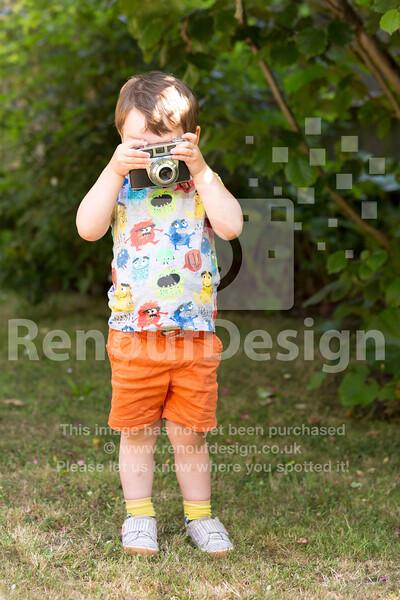 04 - Milford Explorers Photoshoot