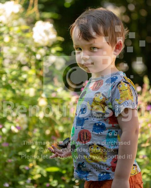 06 - Milford Explorers Photoshoot