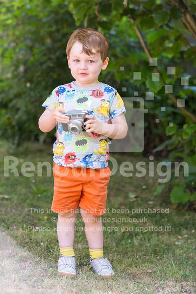 07 - Milford Explorers Photoshoot