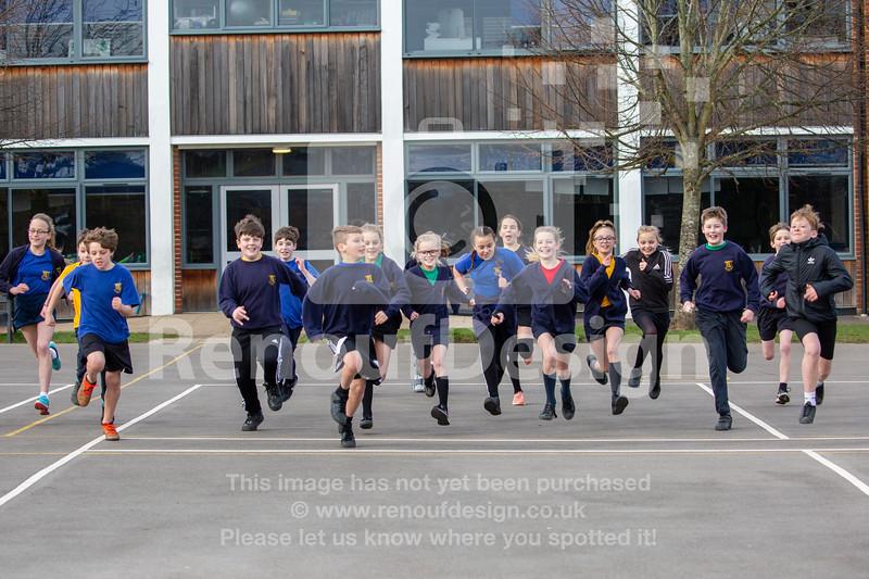 013 - PJS School Photos