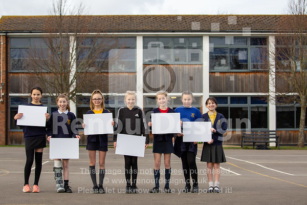 025 - PJS School Photos