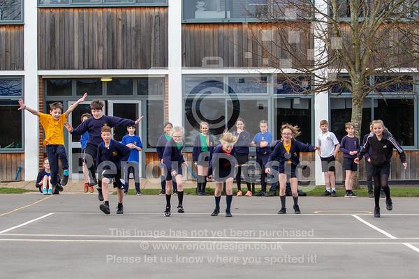 021 - PJS School Photos