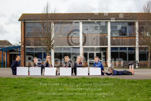 030 - PJS School Photos