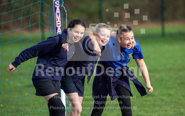 005 - PJS School Photos
