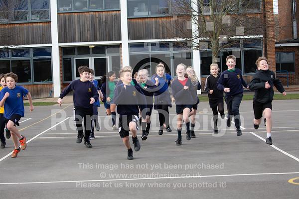 014 - PJS School Photos