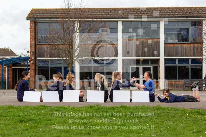 026 - PJS School Photos