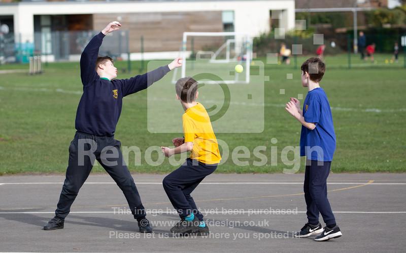 007 - PJS School Photos