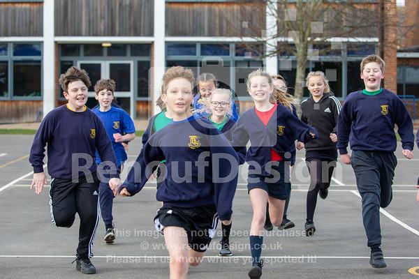 016 - PJS School Photos