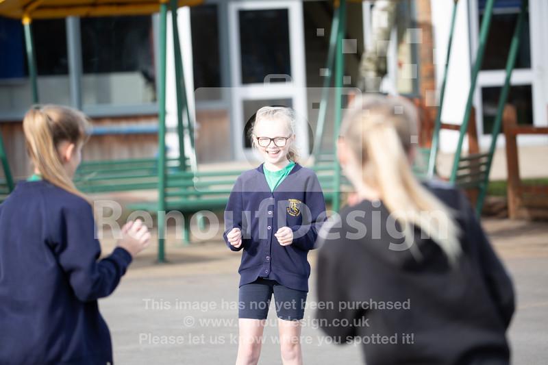 002 - PJS School Photos