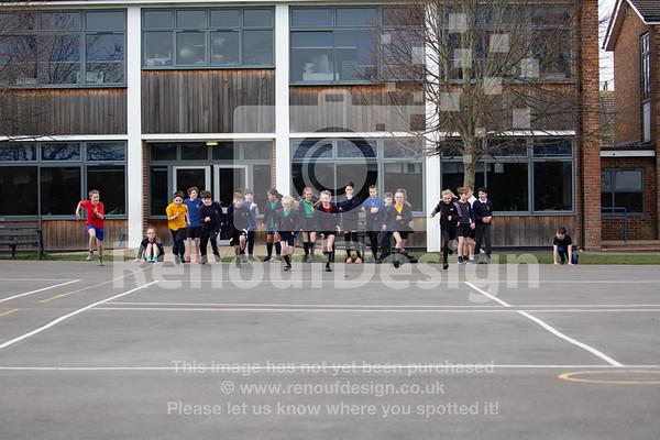 018 - PJS School Photos