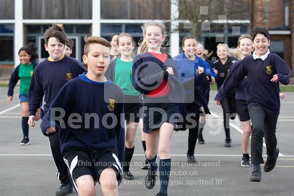017 - PJS School Photos
