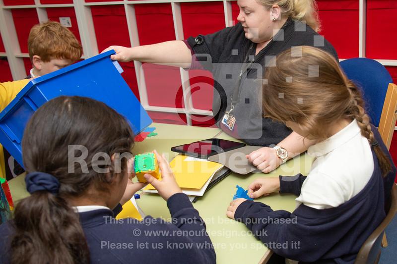 15 - Pennington Junior School - January 2020