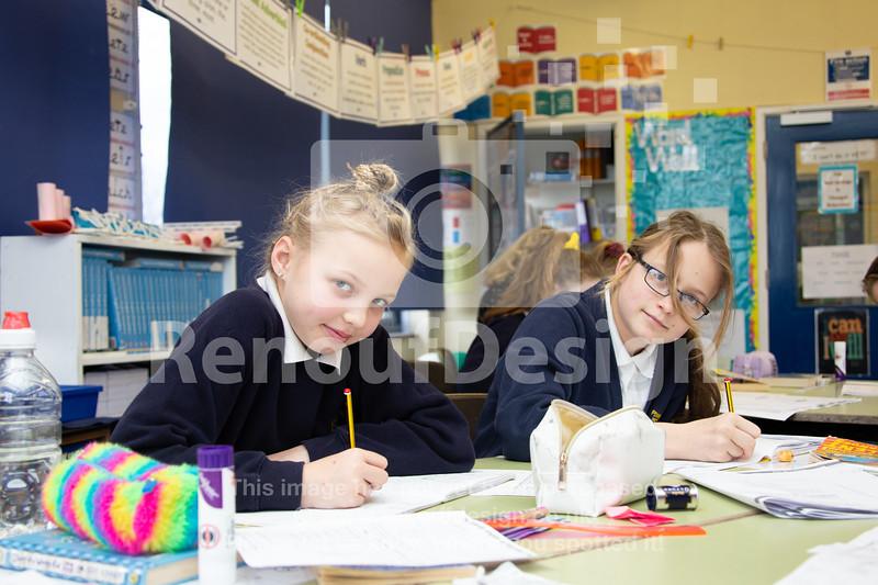 06 - Pennington Junior School - January 2020
