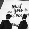 29 03 2019 Monaco Ocean Week