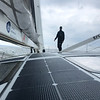 10 04 2019 Solar pannels onboard