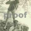 aa_stupho60s 007 a