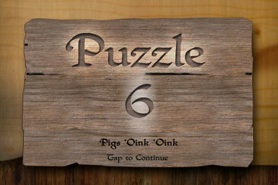 Puzzle 06 - Opening
