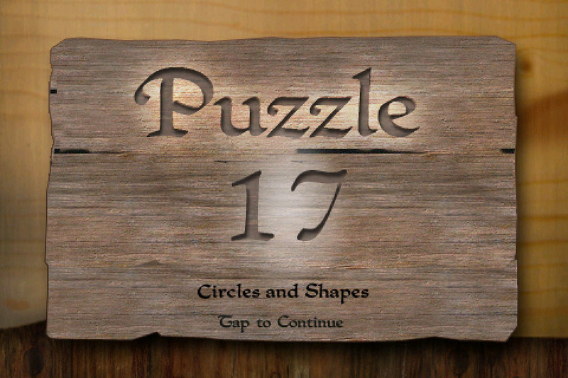 Puzzle 17 - Opening