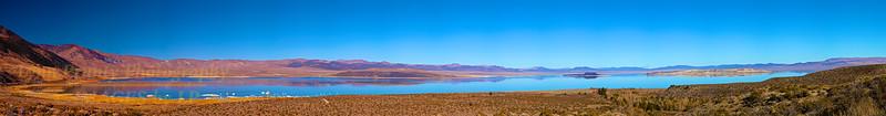 ML-191031-0014 Mono Lake Panorama 2