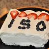 Happy 150th!