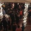 Bard College 2017 Alumni/ae Holiday Parties