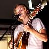 Bjorn Quenemoen '03