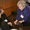 Class of 1952 and Friends Reception—2017 NYC