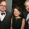 Bard College SummerScape Gala 2017
