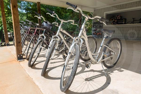 Paulding_Bicycle Renting_1038