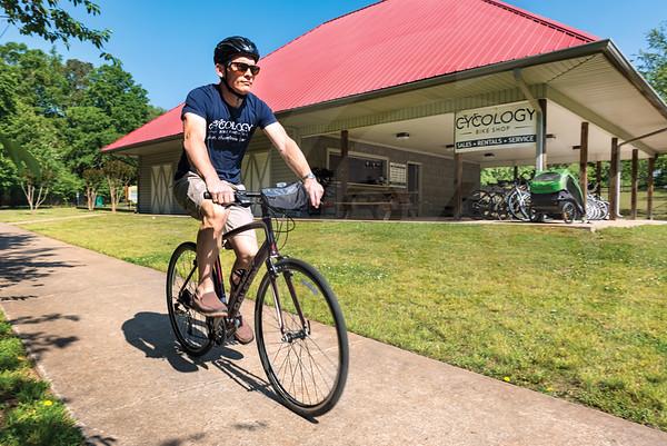 Paulding_Bicycle Riding_1043