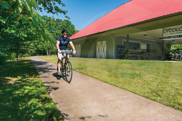 Paulding_Bike Riding_1042