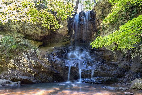 Paulding Waterfall_1156