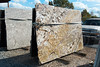 Peach_Raccoon Stone Works_2785