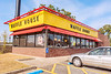 Peach-Waffle House_2195