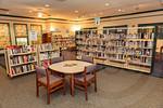 Peach_Byron Public Library_2858