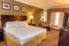 Peach_Holiday Inn_2322