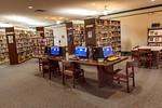 Peach_Byron Public Library_2855