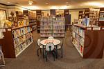 Peach_Byron Public Library__2868