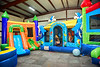 Peach_Party Playgrounds_2741