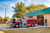 Peach_Byron Fire Station_1402