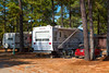Peach_Interstate Campground_1778