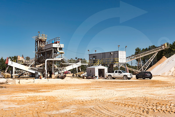 Peach County_Atlanta Sand_0848