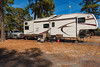 Peach_Interstate Campground_1827