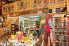 Peach_Big Peach Antique Mall_1921